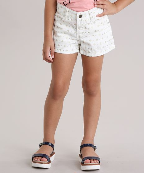 Short-Estampado-com-Brilho-Off-White-8933338-Off_White_1