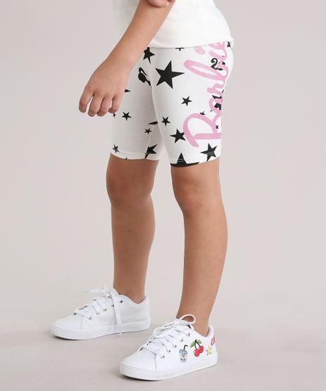 Bermuda-Barbie-Estampada-de-Estrelas-Off-White-8769977-Off_White_1