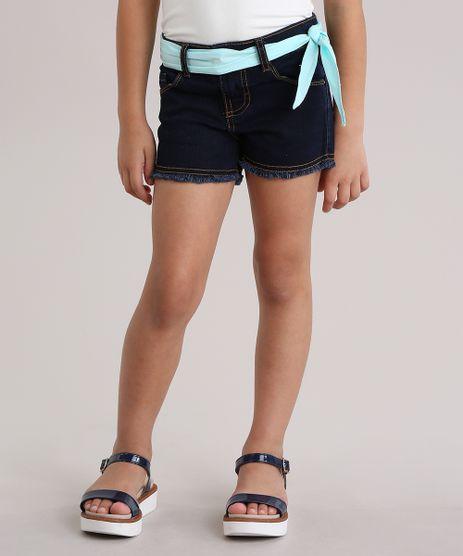 Short-Jeans-com-Faixa-Azul-Escuro-9022652-Azul_Escuro_1