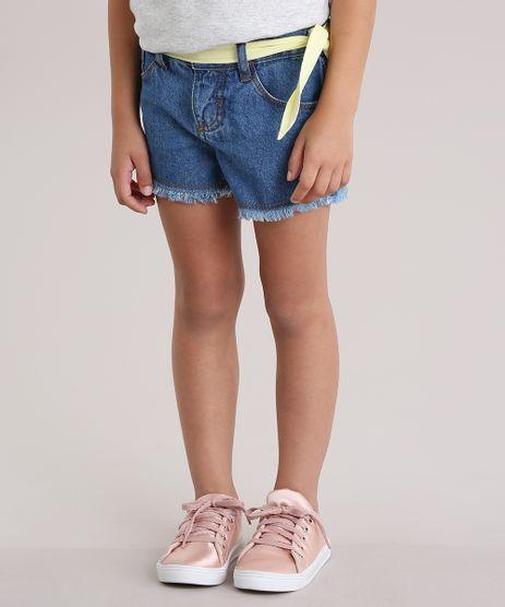 Short-Jeans-com-Faixa-Azul-Medio-8926500-Azul_Medio_1