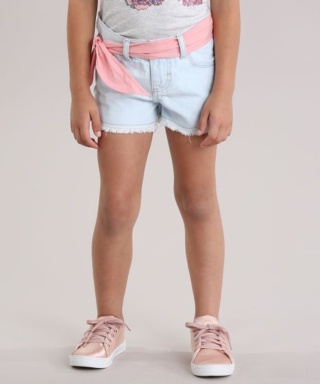 Short-Jeans-com-Faixa-Azul-Claro-8926500-Azul_Claro_1