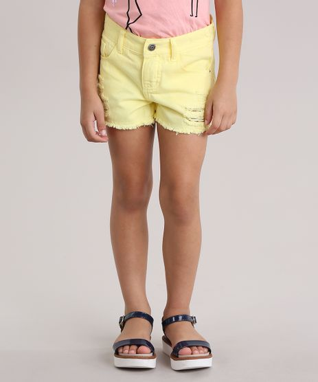 Short-Destroyed-Amarelo-8933730-Amarelo_1