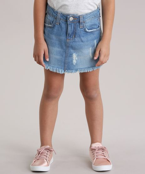 Short-Saia-Jeans-Destroyed-Azul-Medio-8828214-Azul_Medio_1