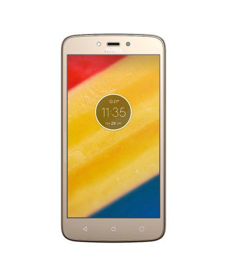 Smartphone-XT1726-Moto-C-Plus-16GB-Open-Dourado-9018285-Dourado_1