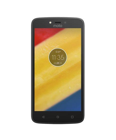 Smartphone-XT1726-Moto-C-Plus-16GB-Open-Preto-9018285-Preto_1