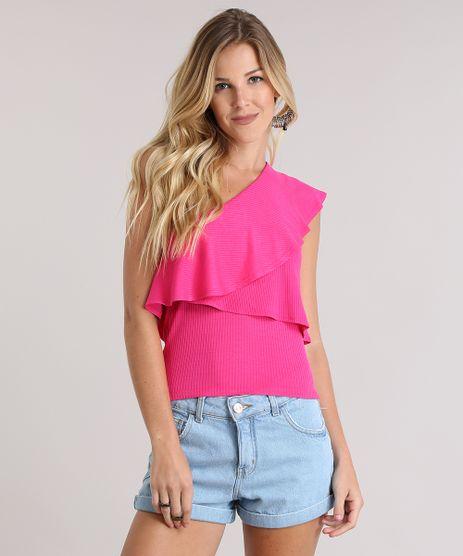 Blusa-Um-Ombro-So-com-Babado-Pink-8790378-Pink_1