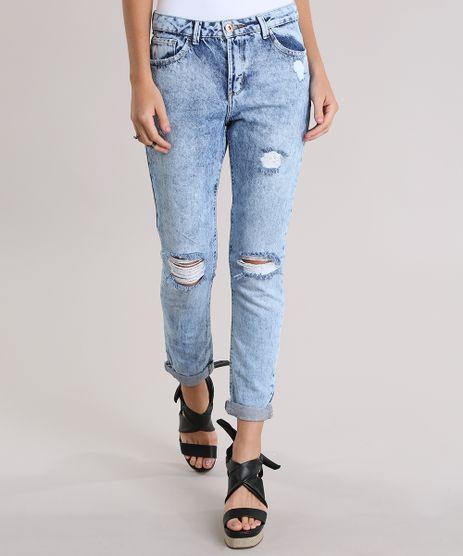 Calca-Jeans-Boyfriend-Destroyed-Azul-Claro-8832722-Azul_Claro_1