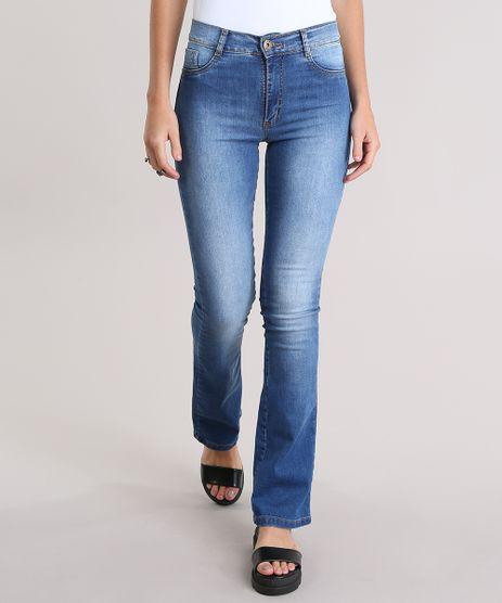 Calca-Jeans-Flare-Sawary-Azul-Medio-9058293-Azul_Medio_1