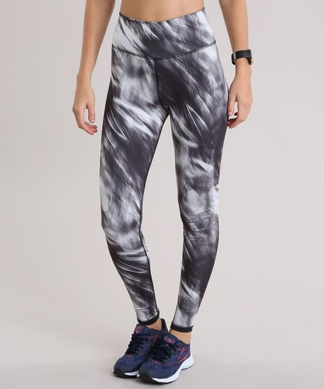 Calca-Legging-Ace-Estampada-Chumbo-9013198-Chumbo_1