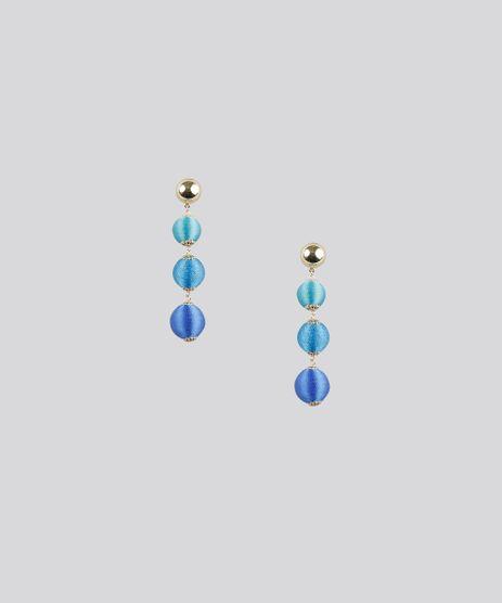Brinco-com-Bolas-Azul-8910683-Azul_1