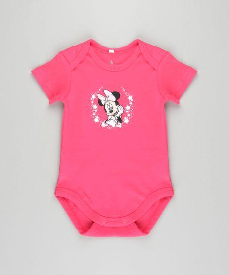 Body-Minnie-em-Algodao---Sustentavel-Pink-8648743-Pink_1
