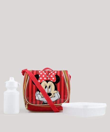 Lancheira-Termica-Escolar-Infantil-Minnie-Vermelha-8737427-Vermelho_1