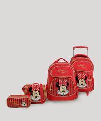 b6a61eaec ... Lancheira-Termica-Escolar-Infantil-Minnie-Vermelha-8737427-Vermelho_1