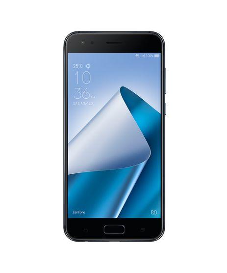 Smartphone-Asus-ZE554KL-Zenfone-4-64GB-Open-Preto-9011251-Preto_1