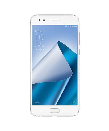 Smartphone-Asus-ZE554KL-Zenfone-4-64GB-Open-Branco-9011251-Branco_1