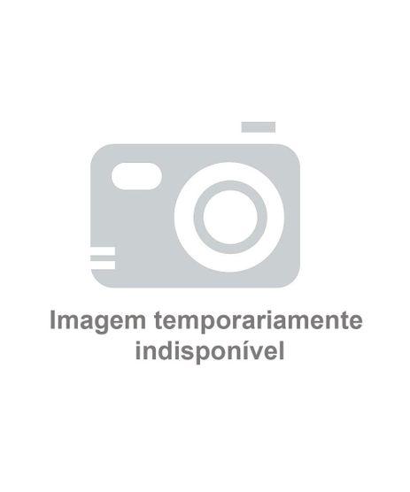 image-d9e04f352725dffa92d2780a8cbf82d5