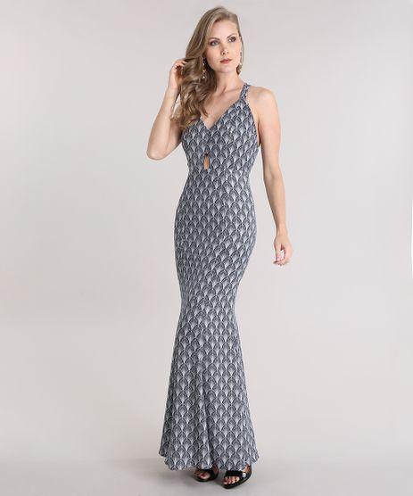 Vestido-Longo-Estampado-Azul-Marinho-8751063-Azul_Marinho_1