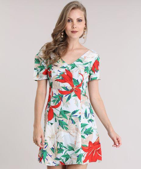 Vestido-Estampado-Floral-Azul-Claro-8726913-Azul_Claro_1