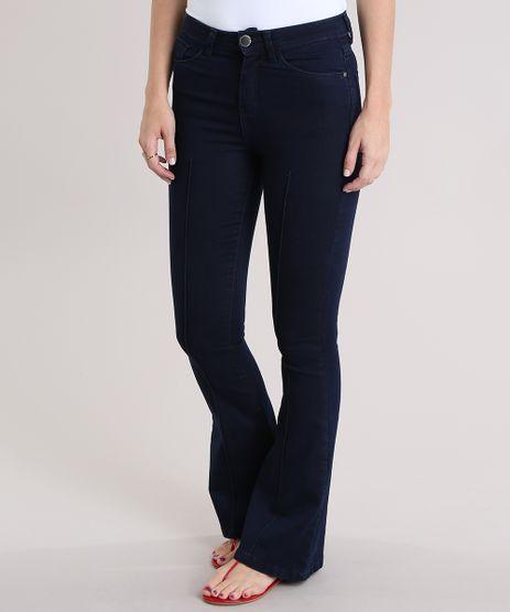 Calca-Jeans-Flare-Azul-Escuro-9038194-Azul_Escuro_1