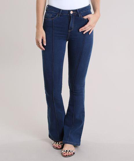 Calca-Jeans-Flare-Azul-Medio-9038195-Azul_Medio_1