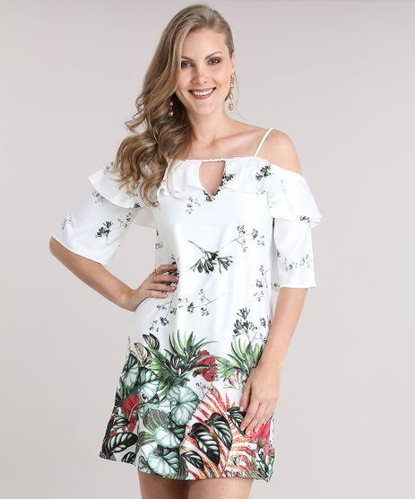 Vestido-Open-Shoulder-Estampado-Floral-com-Babados-Branco-8747088-Branco_1