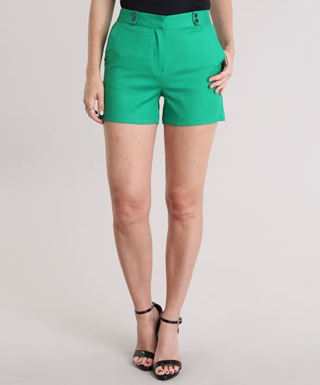 Short-com-Botoes-Verde-8740976-Verde_1
