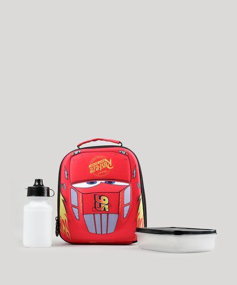 Lancheira-Termica-Escolar-Infantil-Carros-3D-Vermelha-8737439-Vermelho_1