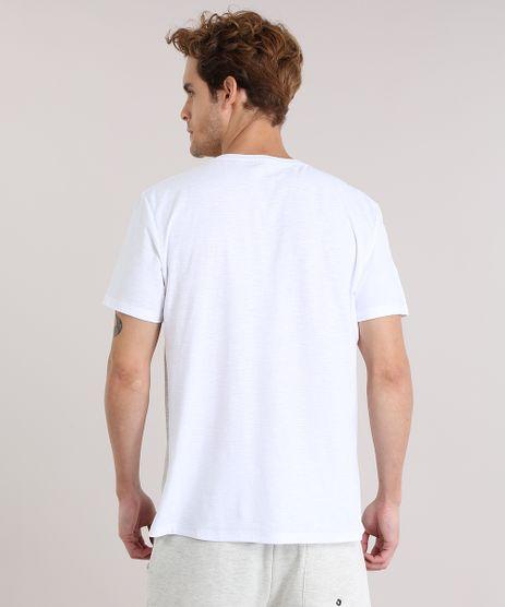 Camiseta-com-Recortes-Branca-8903211-Branco_2