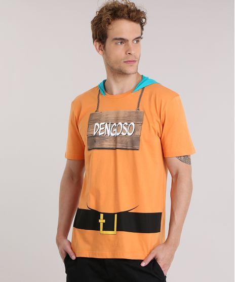 Camiseta-7-Anoes--Dengoso--com-Capuz-Laranja-8933834-Laranja_1