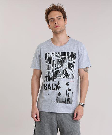Camiseta--Come-Back-Go-Wild--Cinza-Mescla-8922210-Cinza_Mescla_1