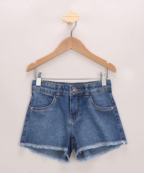 Short-Jeans-Infantil-Barra-Desfiada-Azul-Medio-9967109-Azul_Medio_1