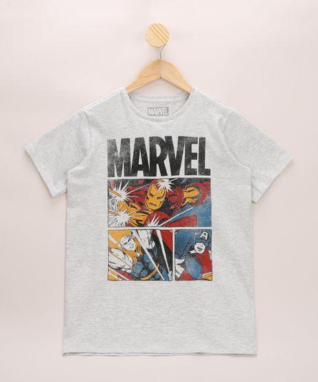 Camiseta-Infantil-Os-Vingadores-Manga-Curta-Gola-Careca-Off-White-9968438-Off_White_1