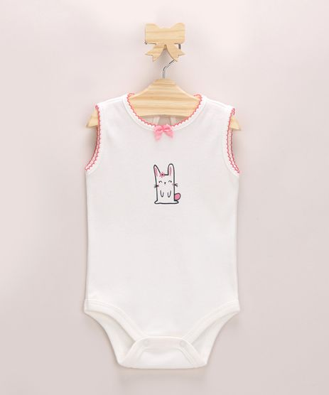 Body-Infantil-com-Bordado-e-Laco-Manga-Curta-Off-White-9967810-Off_White_1
