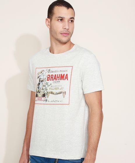Camiseta-Masculina-Brahma-Manga-Curta-Gola-Careca-Branca-9961748-Branco_1