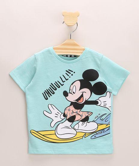 Camiseta-Infantil-Mickey-Surfando-Manga-Curta-Gola-Careca-Azul-Claro-9964061-Azul_Claro_1