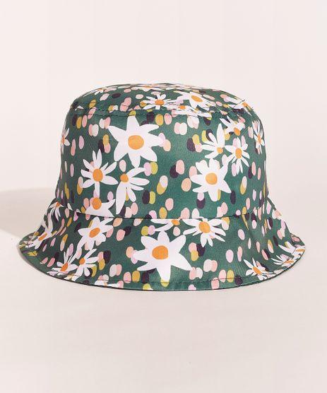 Chapeu-Bucket-Hat-Infantil-Feline-Estampado-Dots-Margarida-Verde-9970260-Verde_1