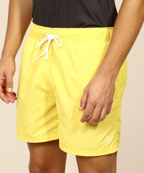 Short-Surf-Masculino-Amarelo-9948337-Amarelo_1