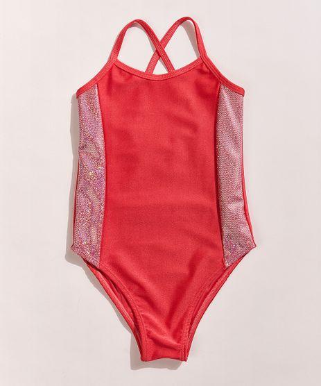Maio-Infantil-Hype-Beachwear-com-Recorte-Holografico-e-Protecao-UV50--Pink-9970255-Pink_1
