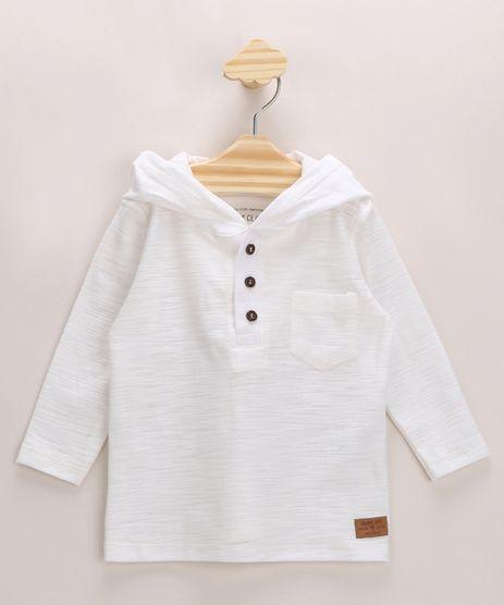 Camiseta-Infantil-com-Bolso-e-Capuz-Manga-Longa-Off-White-9963507-Off_White_1