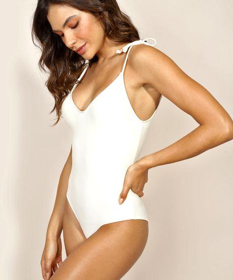 Maio-Body-Feminino-com-Bojo-Alcas-Finas-e-Protecao-UV50--Off-White-9959331-Off_White_1