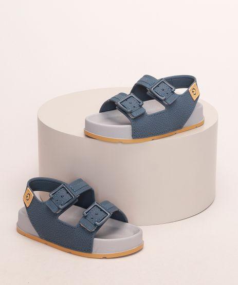 Sandalia-Infantil-Cartago-com-Fivelas-Azul-9974734-Azul_1