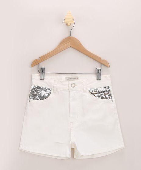 Short-Jeans-Juvenil-com-Paetes-no-Bolso-Off-White-9966618-Off_White_1