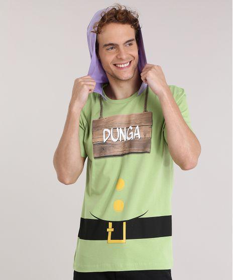 Camiseta-7-Anoes--Dunga--com-Capuz-Verde-Claro-8933869-Verde_Claro_1