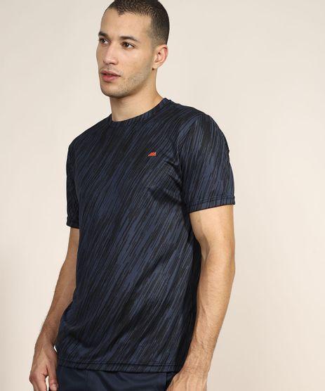 Camiseta-Masculina-Esportiva-Ace-Estampada-Manga-Curta-Gola-Careca-Azul-Marinho-9969655-Azul_Marinho_1