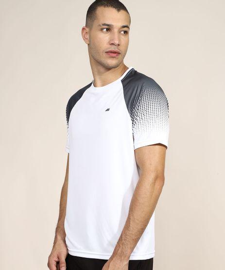 Camiseta-Masculina-Esportiva-Ace-Raglan-Manga-Curta-Gola-Careca-Branco-9969633-Branco_1