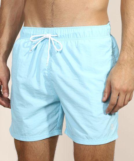 Short-Surf-Masculino-com-Elastico-Azul-Claro-9948335-Azul_Claro_1