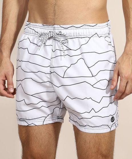 Short-Surf-Masculino-Estampada-de-Grafismos-com-Elastico-Off-White-9967265-Off_White_1