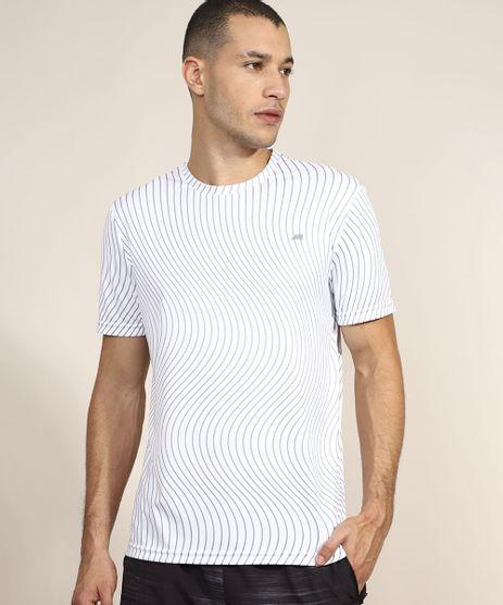 Camiseta-Masculina-Esportiva-Ace-Estampada-Optica-Manga-Curta-Gola-Careca-Branco-9969637-Branco_1