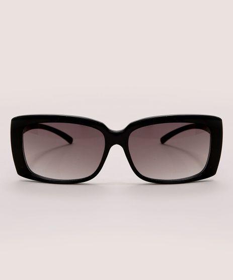 Oculos-de-Sol-Quadrado-Feminino-EMI-Beachwear-Preto-9966317-Preto_1