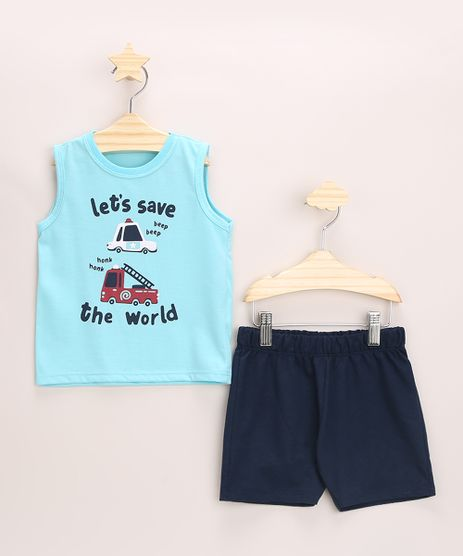 Conjunto-Infantil-de-Regata-Azul---Bermuda-em-Moletom-Azul-Marinho-9963491-Azul_Marinho_1